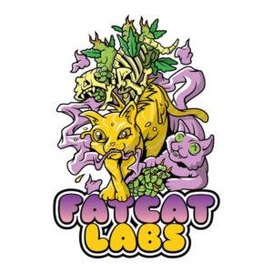 Fat Cat Labs – Envy Overdrive