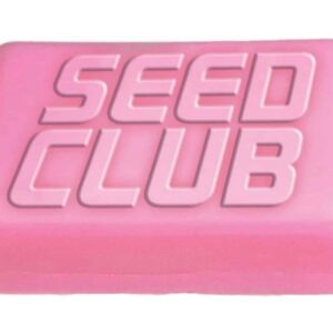 Seed Club Membership – Silver Level (Box + One Year Membership)(RELEASE)